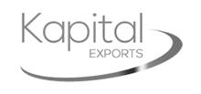 Kapital Exports
